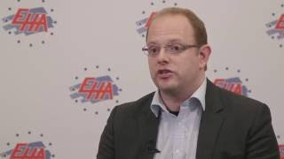 The importance of diagnosing DLBCL on a molecular level and how it will improve treatment