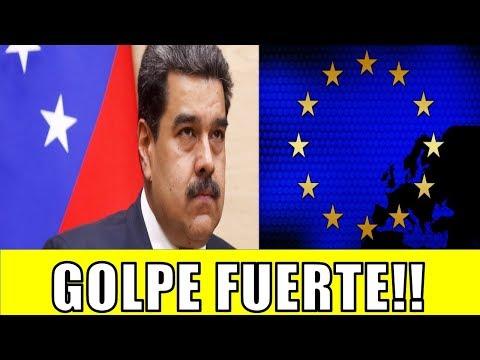 ULTIMAS NOTICIAS VENEZUELA 20 ENERO 2019| EXIGEN NUEVAS ELECCIONES EN VENEZUELA