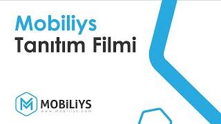 Mobiliys Tanıtım Filmi