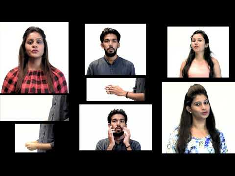 Acapella - A R Rahman | Amit Trivedi | Arjit Agarwal