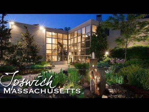 Video of 2 Heartbreak Hill | Ipswich, Massachusetts real estate & homes