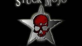 Stuck Mojo - Country Road