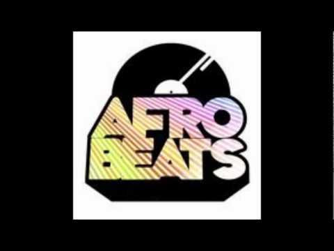Afrobeats 2011. **AZONTO** BY Dada Boat