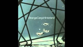 Artist: William Orbit Release: Strange Cargo Hinterland Year: 1995 ...