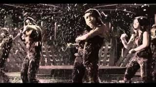 CO-ED School (남녀공학) - Too Late (Part.1) MV ENG SUB