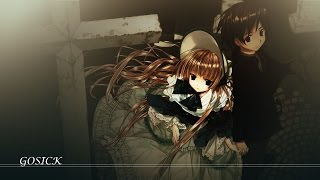 Gosick AMV - A Beautiful Fate