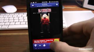 Pandy Download Music For Free Using Pandora Radio