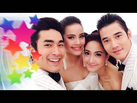 Top 10 Best Drama Thailand Hot 2018 - Top 10 Phim Thái Lan 2018 Hay Và Hot Nhất - Saochaua