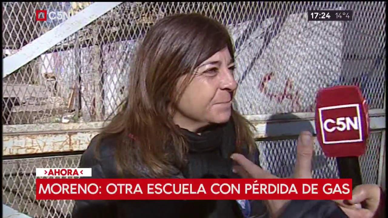 Tragedia de Moreno: hablan compañeros de las víctimas