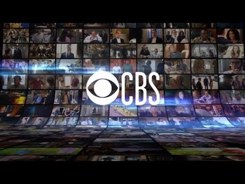 Download CBS America's Most Watched Network 2019 Fall Promo #2