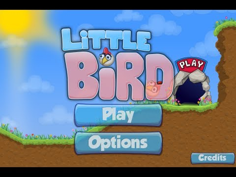 Little Builders App for Kids (Trailer) from YouTube · Duration:  46 seconds