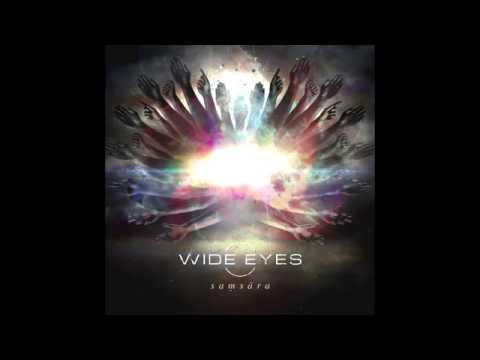 Wide Eyes - Saṃsāra (2014)