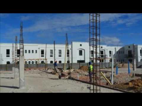 Commercial Property For Sale in Jamestown, Stellenbosch, Western Cape for ZAR 3,850,000