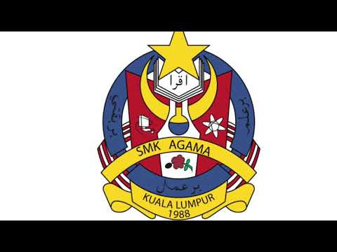 Jamuan Asrama 16 Smkakl Youtube