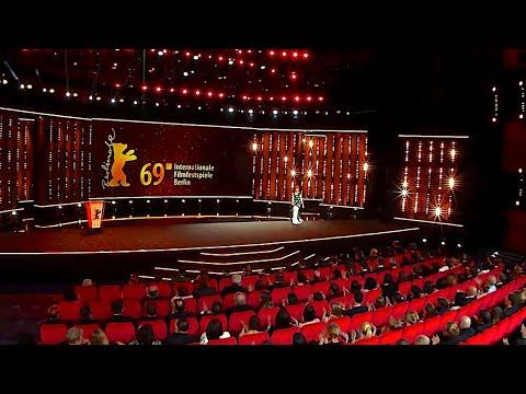 Berlinale 2019 – Die Eröffnung / Opening Gala
