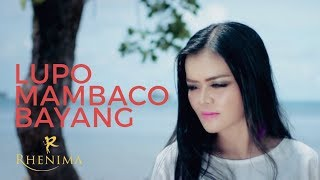 Rhenima Lupo Mambaco Bayang.mp3