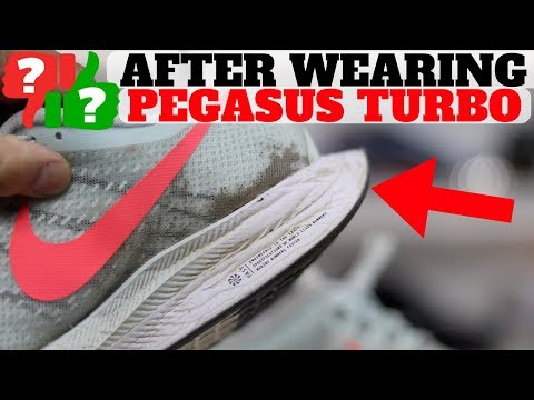 1-month-after-wearing-zoom-pegasus-35-turbo-pros-&-cons