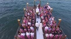Montania Düğün Tanıtım