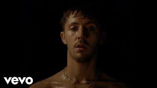 Смотреть клип Ruben - Melancholic
