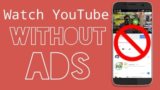 Video How to Watch Youtube Videos without Ads on Android & iOS 2017 download MP3, 3GP, MP4, WEBM, AVI, FLV Agustus 2018