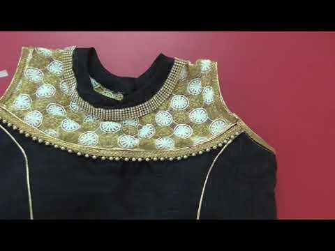 blouses for women   Women's Blouses   blouse style   Blouse Design Dress technique