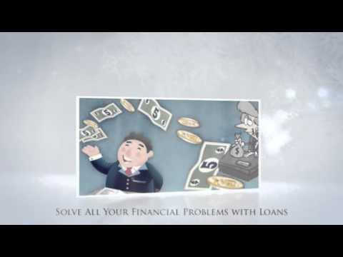 personal-loans-in-dubai-&-all-uae---moneygulf.com