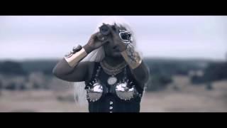 Gato Preto feat. Edu K - Barulho (Official Video)
