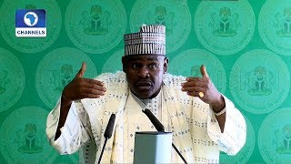Kazaure Condemns Buhari's Decision To Reappoint Emefiele