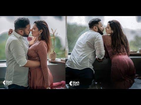 Kerala viral wedding photoshoot | Kerala Wedding shoot captures Best Romance!