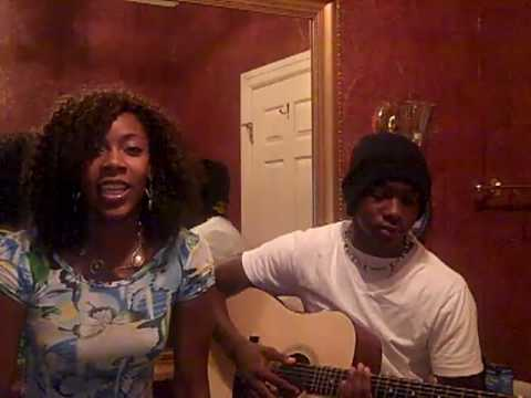 Sign of a Victory  2010 FIFA World Cup™ Anthem Acoustic