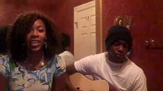 Sign of a Victory (Official 2010 FIFA World Cup™ Anthem) Acoustic