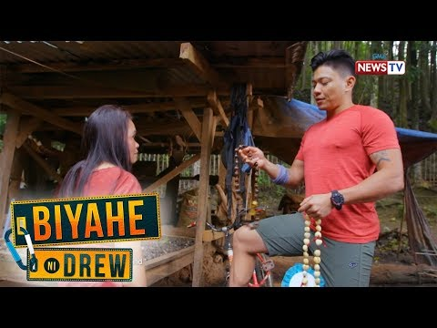 Biyahe Ni Drew: Sustainable tourism in Negros Island (Full Episode)