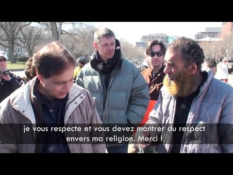4 saisons - Grand corps maladede YouTube · Durée :  4 minutes 55 secondes