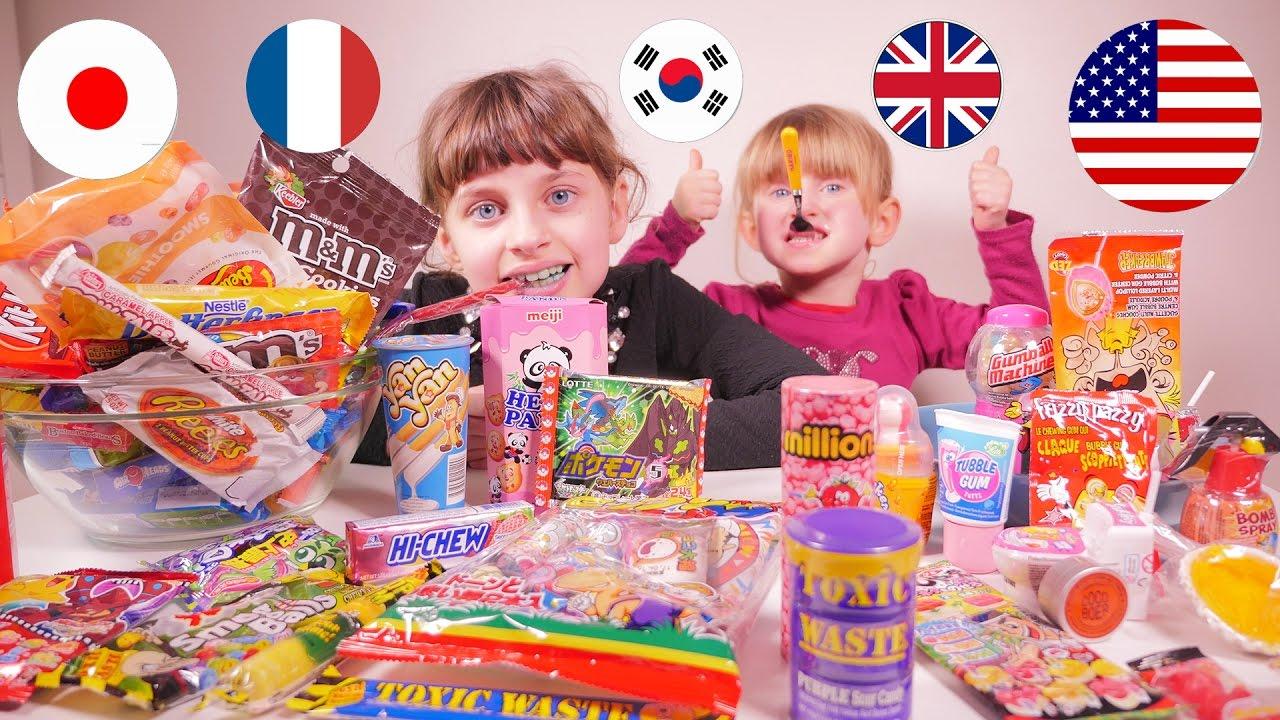 www.edf.fr mon compte client