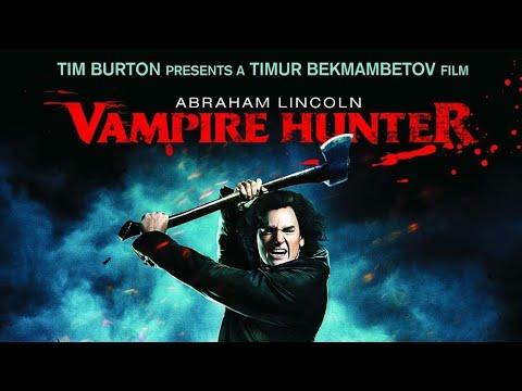 Download The Vampire 2 Hollywood Horror Movie in Hindi Dubbed Vampire Movies हॉरर मूवी इन हिंदी डब्ड वैम्पायर