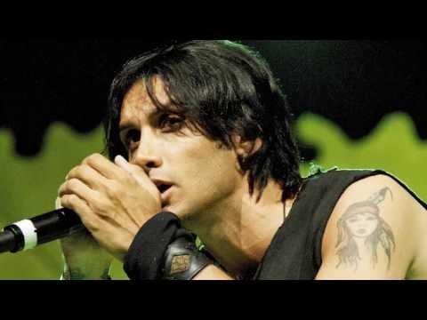 Fabrizio Moro L'inizio – Nuovo Album : Cantautore Musica Rock – Recensione