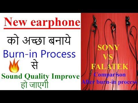 Iphone earphones bass - sony mdr-xb50ap extra bass earphones