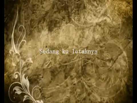 Toki-Selumbar with lyrics