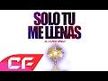 Download El Flaco Pablo - Sólo tu me llenas (Reggaeton catolico) MP3 song and Music Video