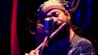 Joler Gaan - Rahul - Amar Sonar Bangla