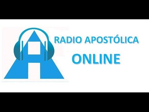 RADIO APOSTOLICA ONLINE 26-06-2015