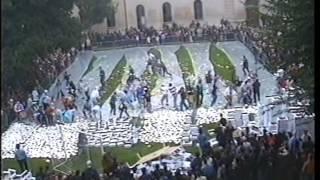 La Battaglia del secolo (2001)