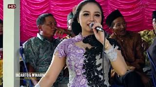 Podang Kuning AREVA MUSIC HORE_Cover HENY_BATMAN HD_MAHKOTA