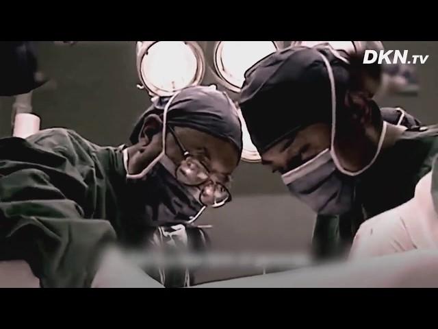 Bác sỹ Trung Quốc trở thành những kẻ giết người (học viên Pháp Luân Công) như thế nào?