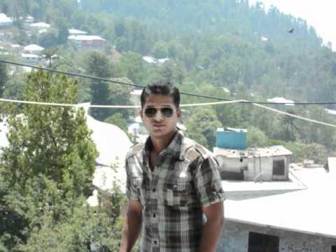 Hassan Mohsin & friends