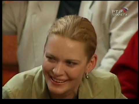 Театр+ТВ. Театр сатиры и Театр комедии (2005г.)