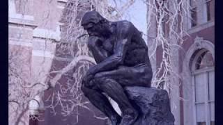 Persian (Farsi) Poetry by Allama Iqbal ( Eghbale Lahori) Ghazal 02 Az Payame Mashregh