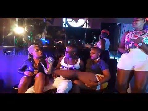 Kokonyo by Abdul Mulaasi New Ugandan Music Video 2017