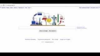 Как создать свой сайт(блог) на Гугле БЕСПЛАТНО(Дорогой друг! Я сделала для тебя видео-ролик о том, как сделать сайт( блог) на Гугле за несколько часов., 2011-03-31T19:11:56.000Z)