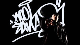 Kool Savas feat. Xavier Naidoo Last Man Standing 2012 LYRICS [HD]